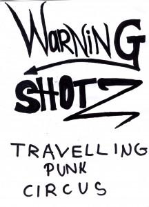 DIYZines_WarningShotz