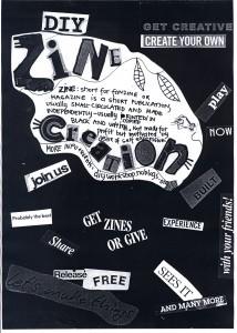 DIYZines_ZineCreationArt